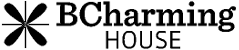 BCharming House