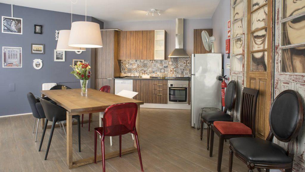 BCharming Brito Capelo – Guest House